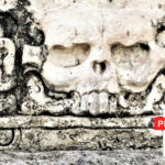 Part 3 of a 7-part series on Palenque, by George Fery